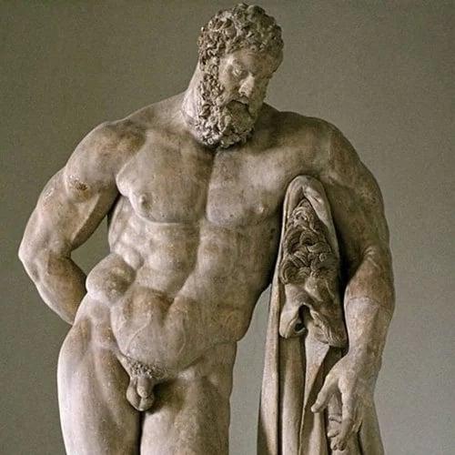 Как определить тип фигуры у мужчин. Идеальная спортивная фигура мужчины: параметры, особенности