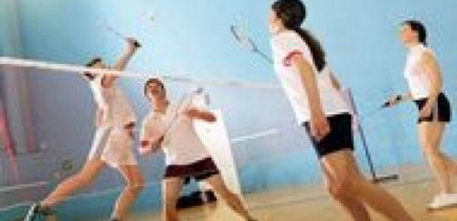 Какая должна быть высота сетки в волейболе для мужчин. Высота пляжной волейбольной сетки