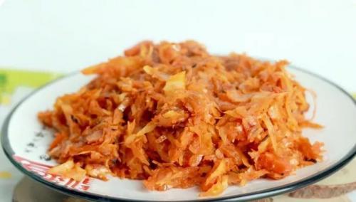 Капуста тушеная на воде. Капуста тушеная — 8 пошаговых классических рецептов тушеной капусты на сковороде