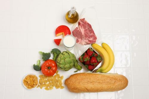 Сколько белков, жиров и углеводов нужно в день, чтобы похудеть. Нормы белков и углеводов в день