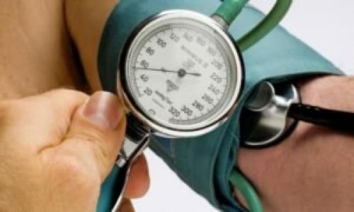 Степени ожирения по имт. Симптомы алиментарного ожирения