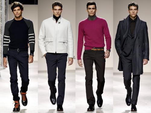 Определить мужской размер одежды по параметрам. ГОСТ размеры мужской одежды