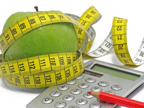 Норма белков, жиров углеводов в день таблица. Суточная норма жиров