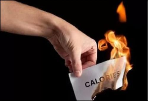 Бадминтон сколько сжигает калорий. Сколько калорий можно сжечь за час тренировки в теннис, сквош, бадминтон