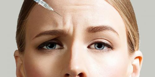 Последствия ботокса волос. ОФТАЛЬМОЛОГИЧЕСКИЕ ОСЛОЖНЕНИЯ БОТУЛИНОТЕРАПИИ: ДАННЫЕ ПОСЛЕДНЕГО СИСТЕМАТИЧЕСКОГО ОБЗОРА